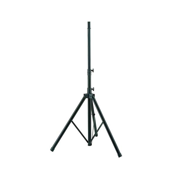 HAMILTON StagePro KB700S ALUMINIUM SPEAKER STANDS