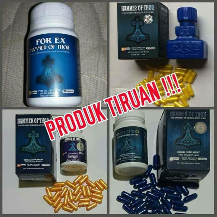 hammer of thor italy 30capsules ubat end 7 3 2018 6 15 pm