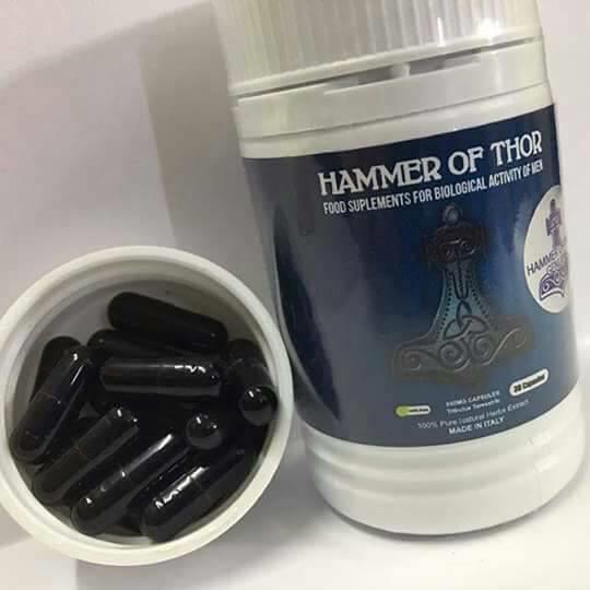 obat kuat situs website hammer of thor asli italia hammer of thor