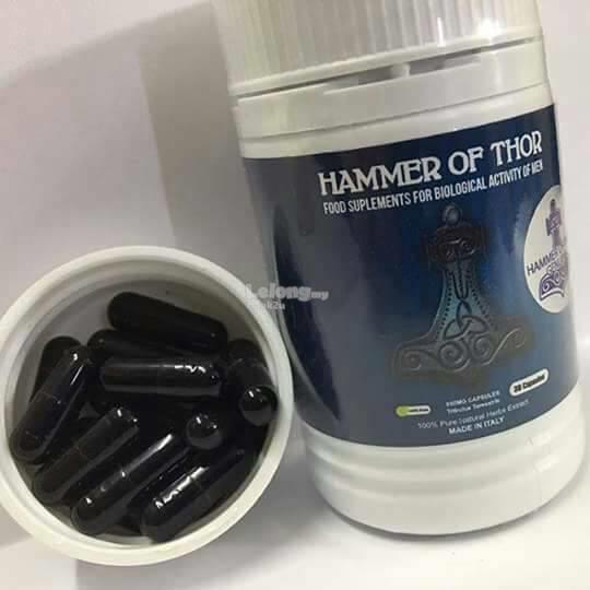 hammer of thor original from italy end 7 10 2019 4 15 pm