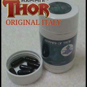 hammer of thor original italy end 7 14 2018 2 15 pm