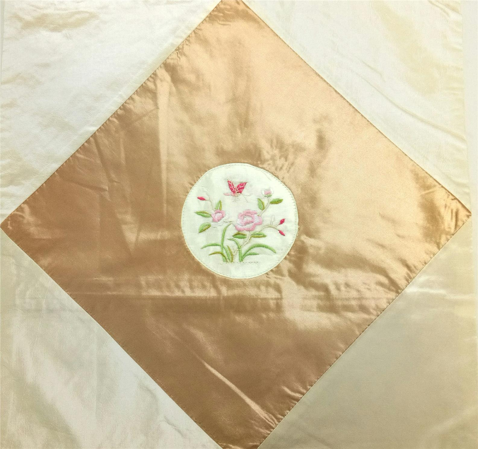 Handicraft Embroidery Sofa Cushion end 10 14 2017 1 20 PM