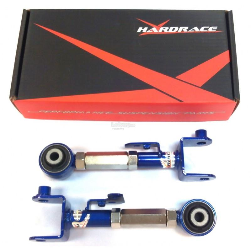 HARDRACE Rear Upper Camber Kit STREAM RN6-RN9
