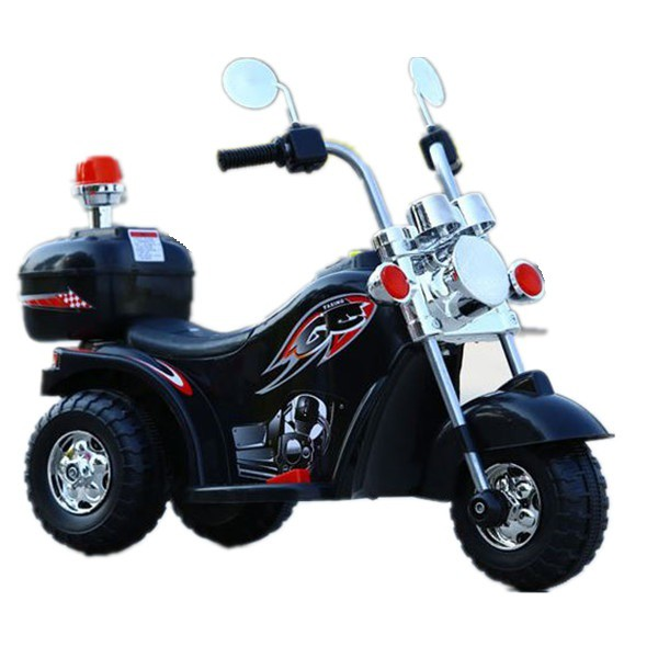 Harley Electric Scooter