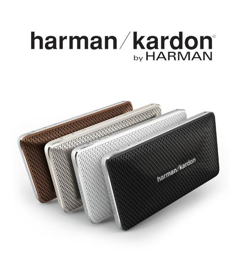 harman kardon esquire mini wireless end 1 8 2021 12 53 pm. Black Bedroom Furniture Sets. Home Design Ideas