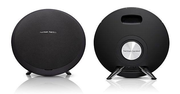 harman kardon portable. harman kardon onyx portable bluetooth speaker a