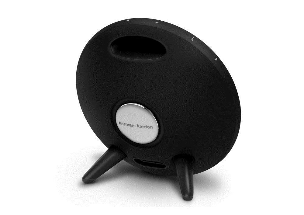 HARMAN KARDON ONYX STUDIO 3 WIRELES (end 10/28/2017 9:15 PM)