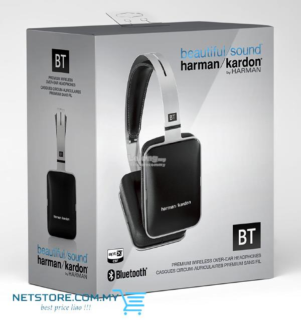 harman kardon headphones price. harman kardon soho wireless nfc bluetooth slim on-ear headphones price o