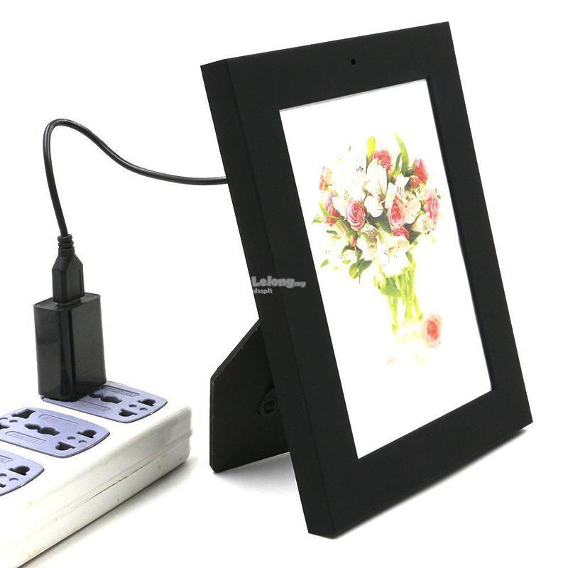 Hd 1280x960 Photo Frame Mini Covert End 192020 1015 Am