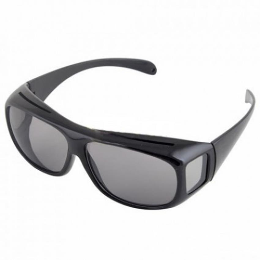 Универсальные очки New Vision в Ожерелье