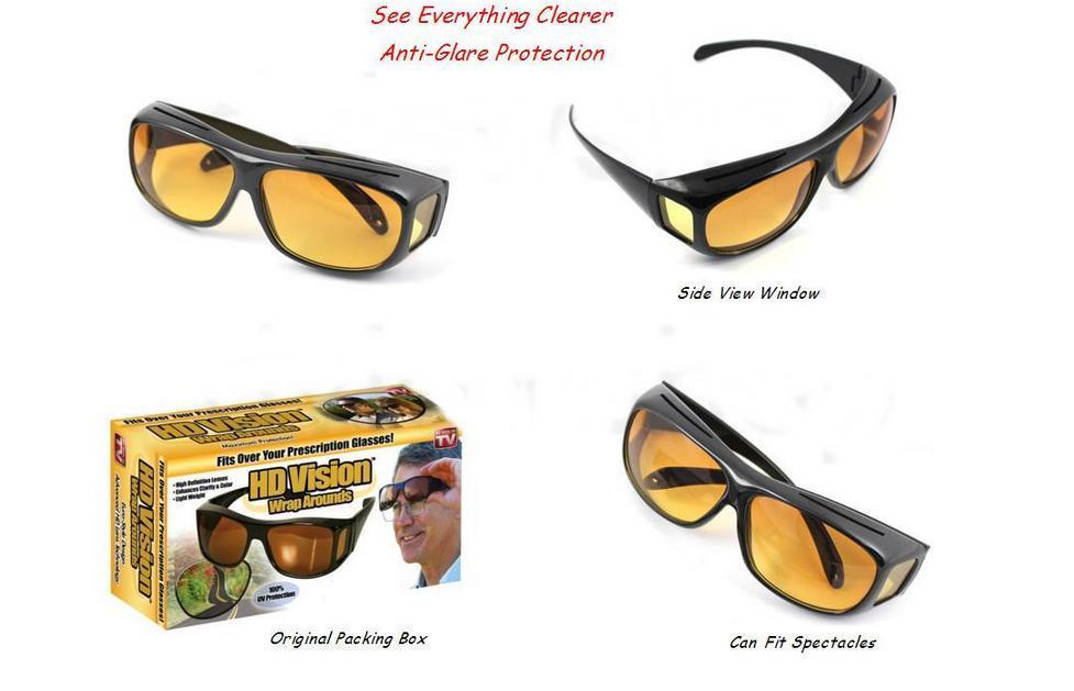 5f812ebd38 HD Vision Glasses Driving Anti Glar (end 2 26 2020 11 28 AM)