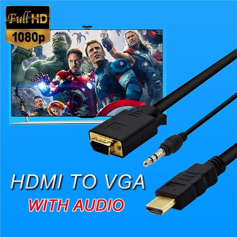 how to play xbox on laptop using hdmi