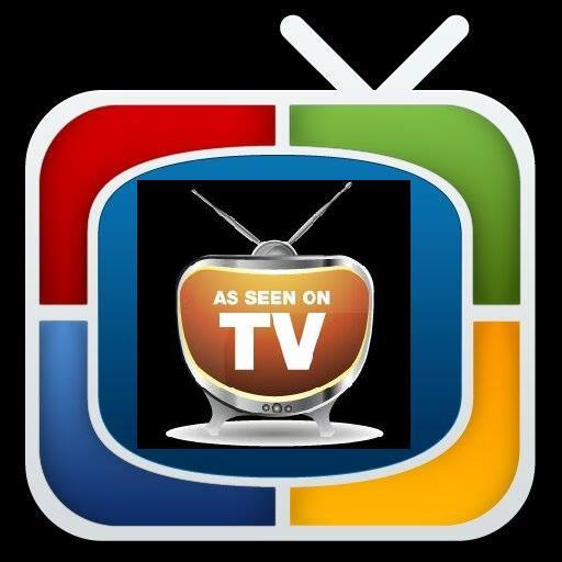 HDTV-A apk IPTV installer with HD channels 100 days