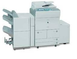 HEAVY DUTY CANON IR6800 (MULTIFUNCTION,DUPLEX,FEEDER,)COPY CENTER
