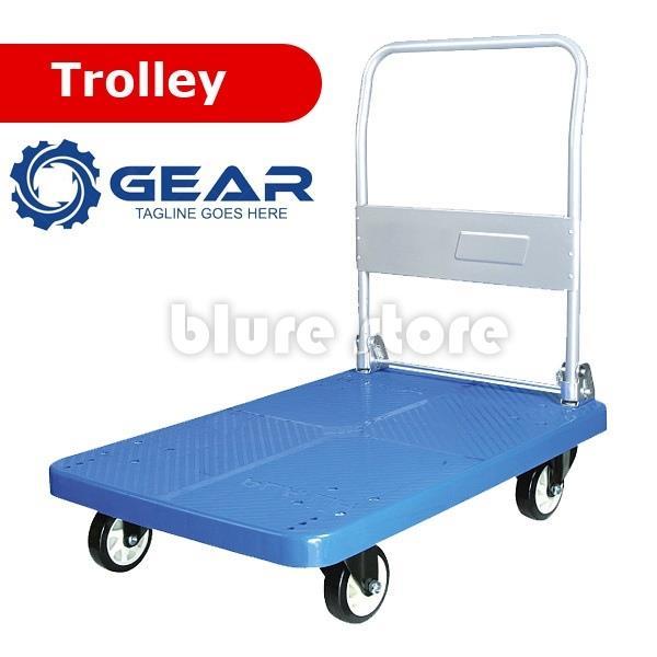 heavy duty trolley 150kg 300kg hand end 4 28 2019 12 04 pm