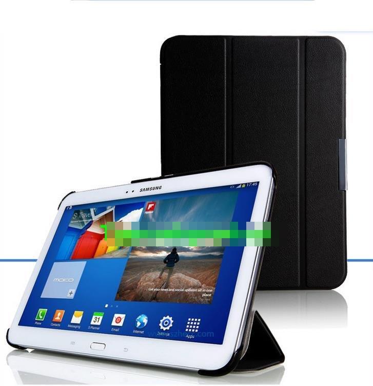 custodia tablet samsung t530 dont