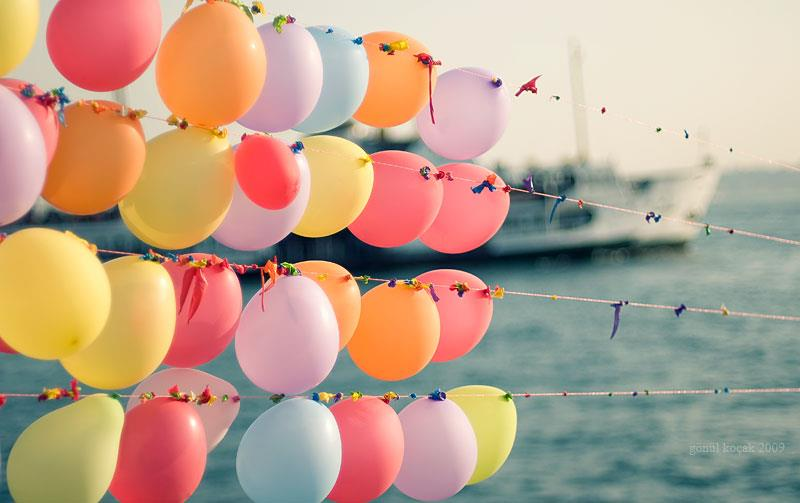 Helium Supply Malaysia For Party Balloons Supplier Gas Cylinders