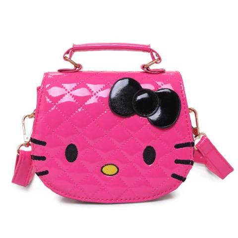 b8cfdfe49391 Hello Kitty Cute Small Kids Children (end 6 5 2019 4 12 PM)