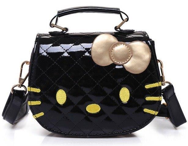 3d895b00a Hello Kitty Cute Small Kids Children (end 6/6/2020 4:22 PM)