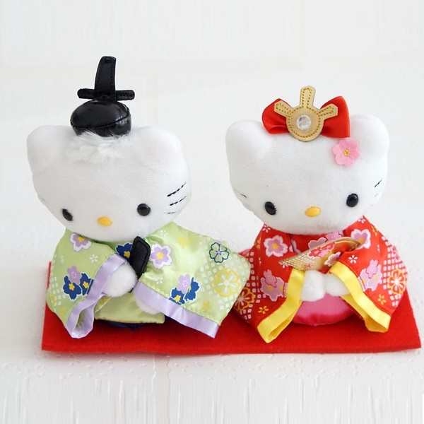 d993f99ab Hello Kitty Daniel Kimono Wedding Plu (end 7/7/2020 3:00 PM)