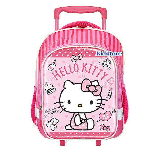 d27439f28 HELLO KITTY ENJOYING PRE SCHOOL TR (end 10/23/2020 11:15 PM)