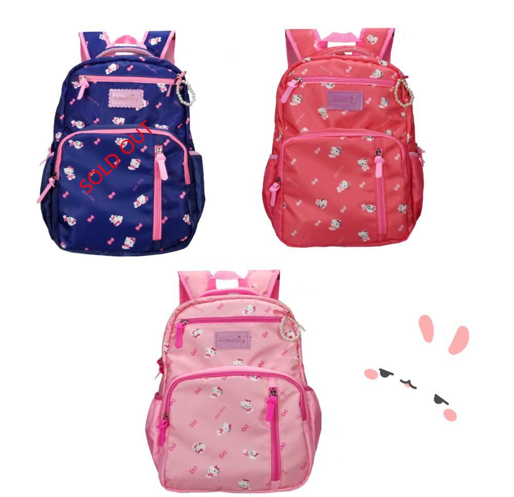 b454df1e94c4 Hello Kitty Kid Girls Primary School (end 11 9 2019 5 03 PM)