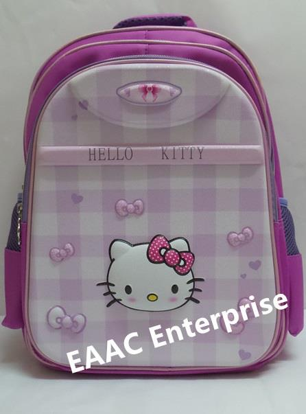 2815e2c08 Hello Kitty Kid Primary Student Sc (end 11/10/2020 11:15 AM)