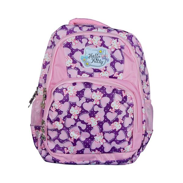 los angeles e94e6 1b4d0 hello kitty kids backpack school bag standard 1 6 44c0c73fa793c