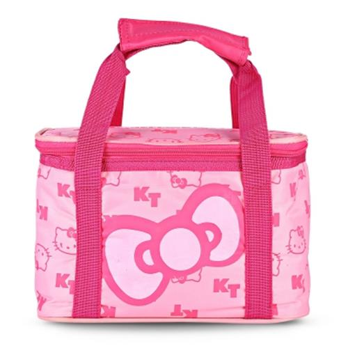 HELLO KITTY PORTABLE INSULATED THE (end 12 15 2020 12 00 AM) ff6ddd2fffa0e