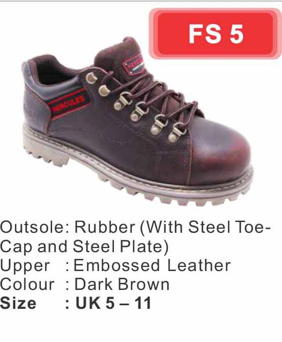 Hercules Safety Shoes First Grade Co (end 6 17 2017 9 15 PM) f29a949f2f