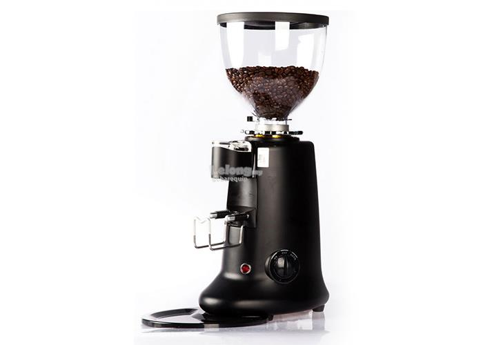 Heycafe Coffee On Demand Grinder HC-600 64mm Flat Burr FREE GIFTS