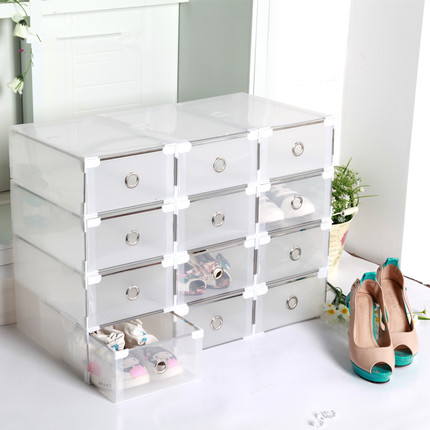 shoe box storage hh097 stackable shoes storage box fl end 4 18 2019 8 57 pm 12928