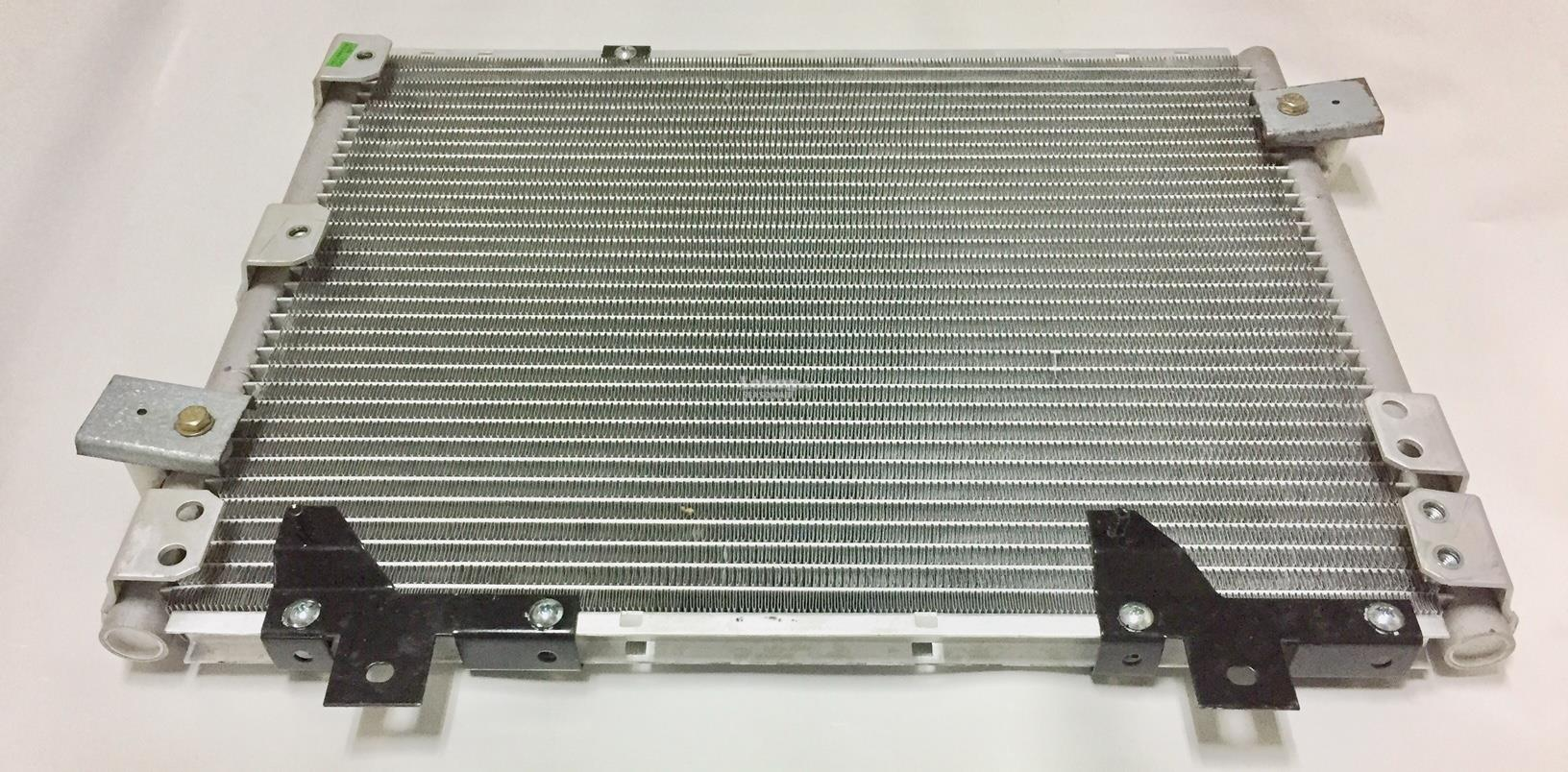 Hicom ND 24V Air Cond Condenser