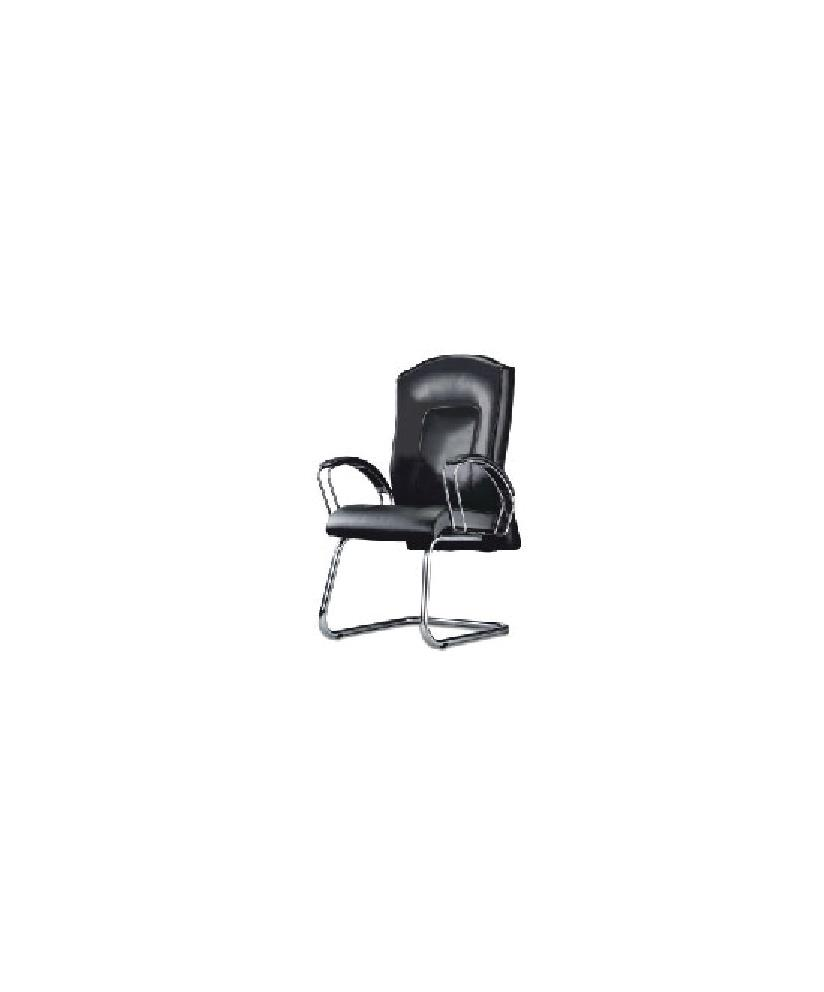 HIGH BACK CHAIR LT-110