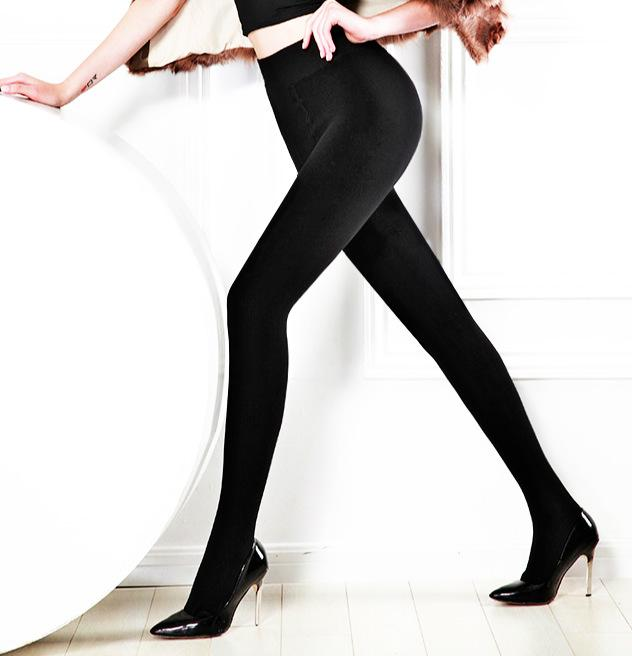 Britney feed rss spear upskirt
