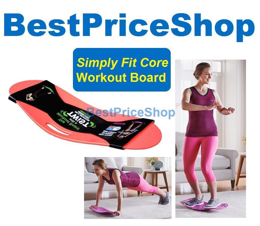 Fitcore Fitness Pj Amatfitness Co
