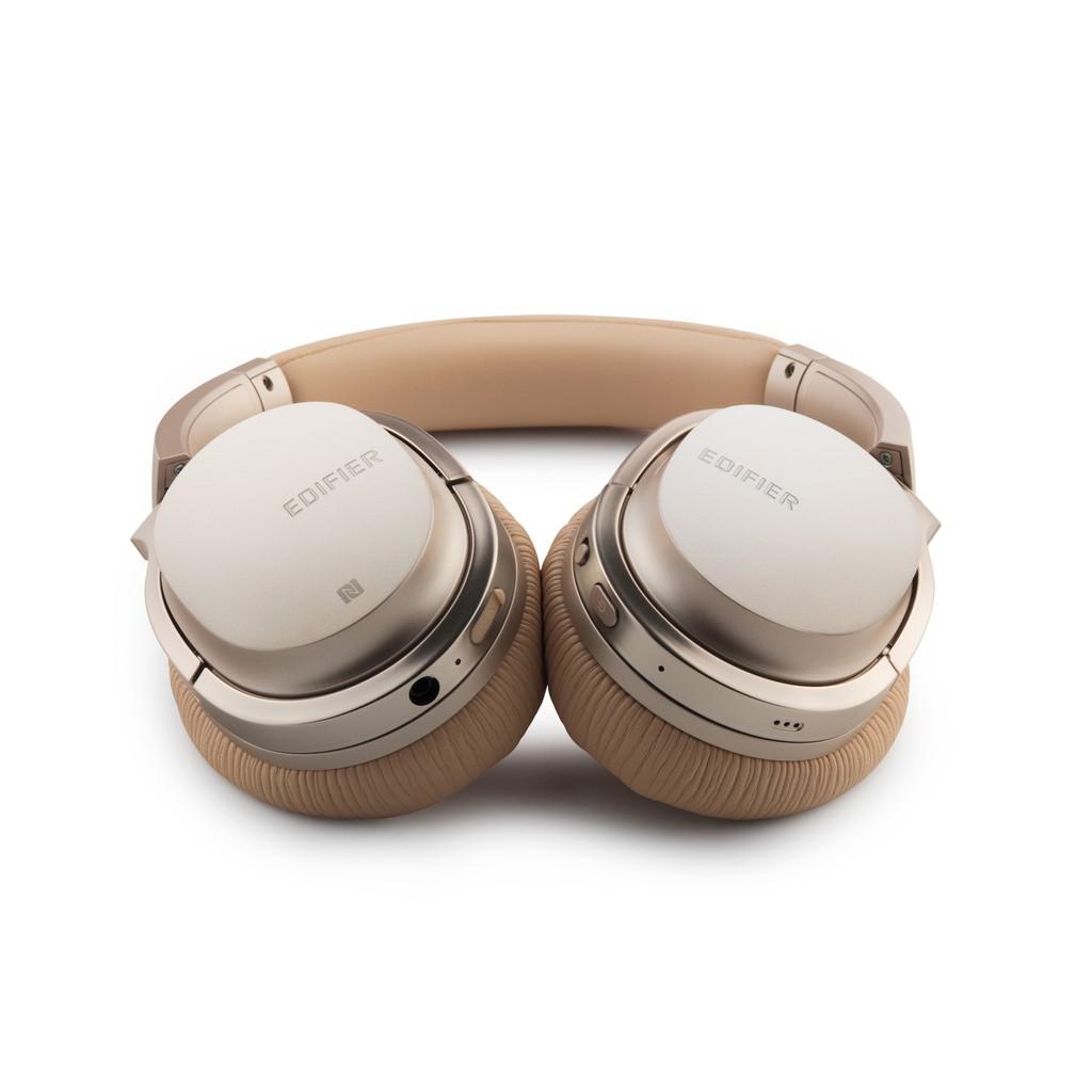 e020e69b437 High Quality Bluetooth Active Noise (end 12/9/2021 12:00 AM)