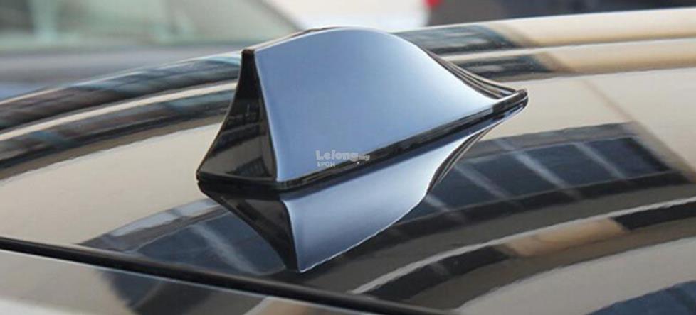 High Quality Car Shark Fin Antenna Bmw