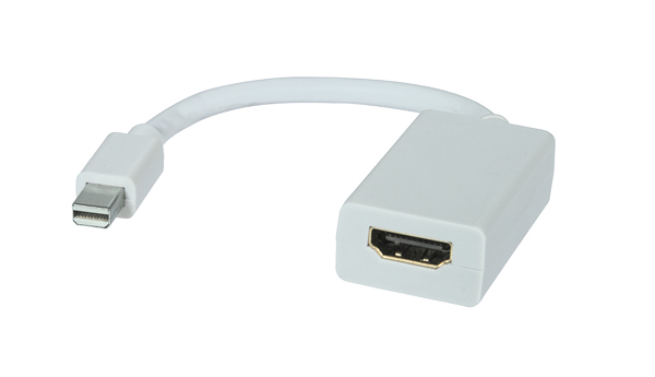 HIGH QUALITY MINI DISPLAY PORT TO HDMI CONVERTER