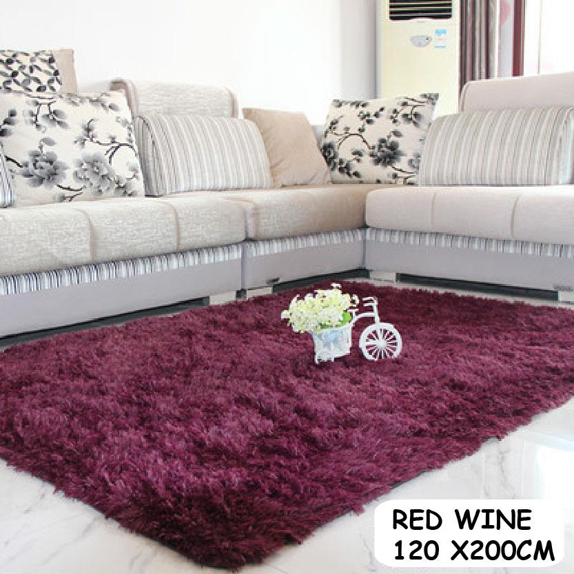 High Quality Premium Living Room Ca End 11 23 2019 4 15 Pm