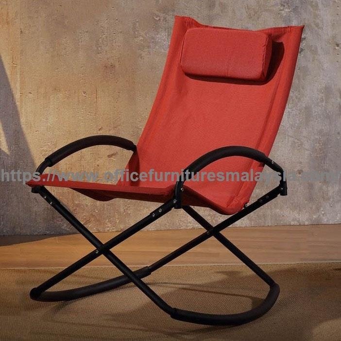 High Quality Relax Chair YGDC56011 sunway damansara usj mont kiara