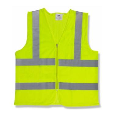 High Quality Safety Vest