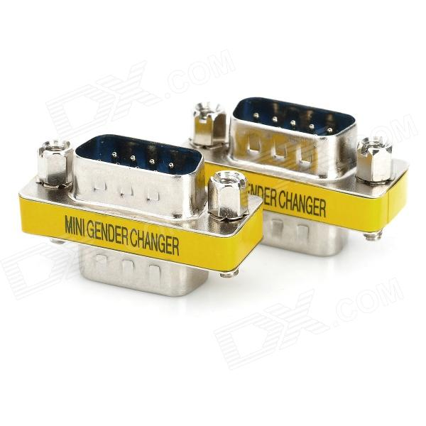 HIGH QUALITY SERIAL (M) TO SERIAL (M) CONVERTER