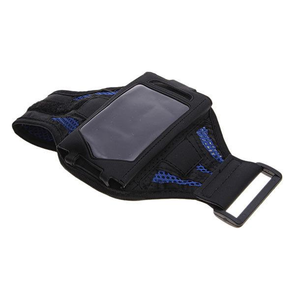 High Quality Sports Armband for iPhone 4/4s