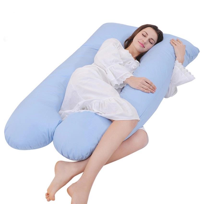 u shaped pregnancy pillow High Quality U Shape Maternity Pregn (end 4/25/2020 3:02 AM) u shaped pregnancy pillow