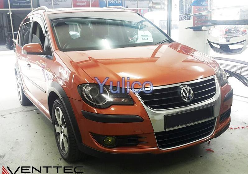 HIGH QUALITY VOLKSWAGEN TOURAN DOOR (end 3/28/2019 11:31 AM)