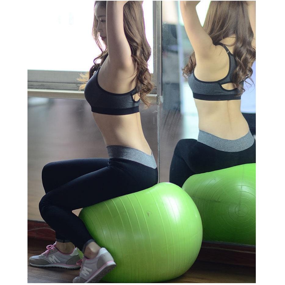 High Quality Women Yoga Pant; Sport; (end 10/6/2020 9:12 AM