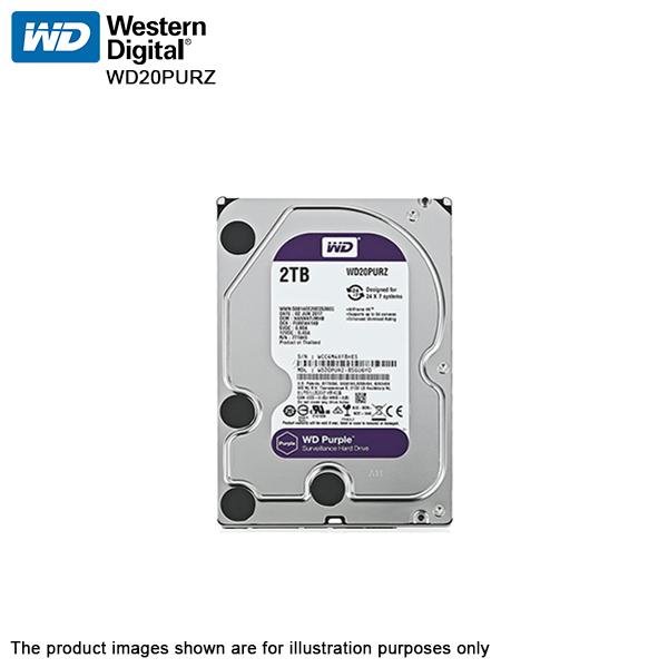 Hikvision Hard Disk Calculator Online