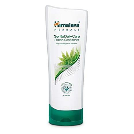 Himalaya Gentle Daily Care Protein Conditioner 200ml Readystock