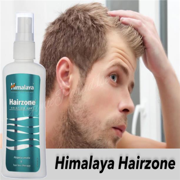 Himalaya Hair Loss Cream Price In Malaysia